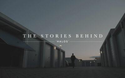 Hollt – the Stories behind Halos